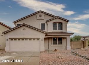 1803 E PARKSIDE Lane, Phoenix, AZ 85024