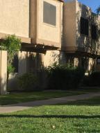 14018 N 54th Avenue, Glendale, AZ 85306