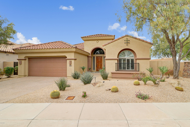 Photo of 22110 N 36TH Street, Phoenix, AZ 85050