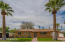 4602 N 74TH Place, Scottsdale, AZ 85251