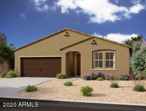 592 W Lowell Drive, San Tan Valley, AZ 85140