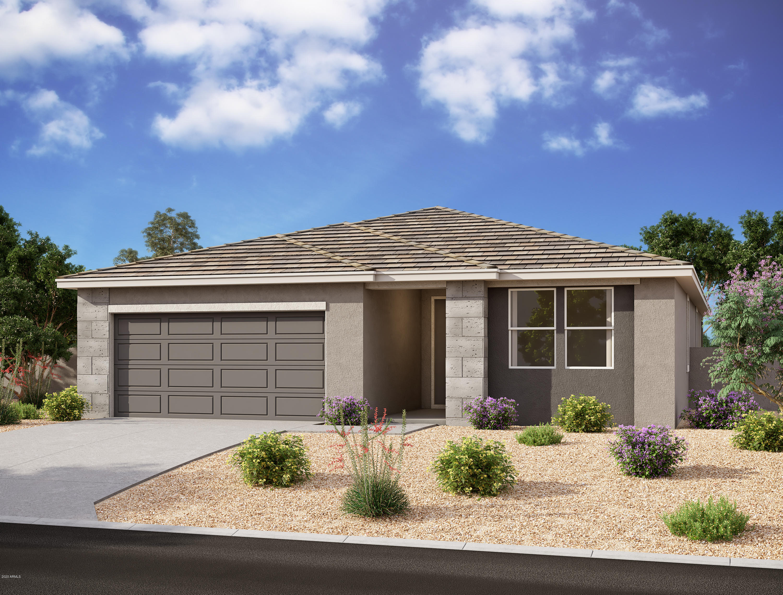 Photo of 608 W Lowell Drive, San Tan Valley, AZ 85140