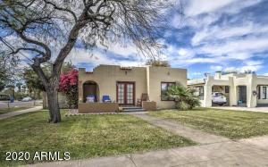 2502 N 10TH Street, Phoenix, AZ 85006