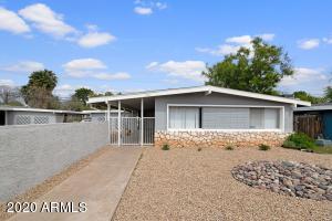 934 W MONTEROSA Street, Phoenix, AZ 85013