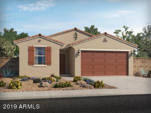 40523 W Jenna Lane, Maricopa, AZ 85138