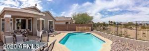 29746 N LITTLE LEAF Drive, San Tan Valley, AZ 85143