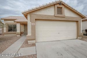 11302 W DIANA Avenue, Peoria, AZ 85345