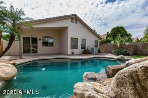 474 W SAN Remo Street, Gilbert, AZ 85233