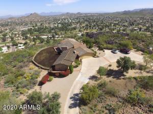 14017 N MOON Lane, Phoenix, AZ 85023