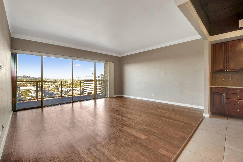 Photo of 4750 N CENTRAL Avenue #14A, Phoenix, AZ 85012