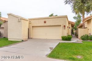 2376 W COMSTOCK Drive, Chandler, AZ 85224