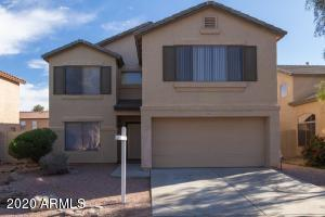 12637 W Orange Drive, 2186, Litchfield Park, AZ 85340