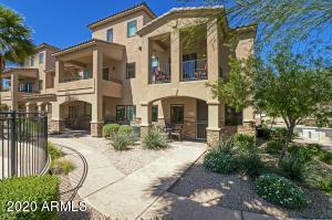 2821 S SKYLINE Drive, 179, Mesa, AZ 85212