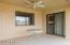 7746 E Laguna Azul Avenue, 262, Mesa, AZ 85209
