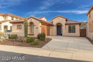 7356 W MONTGOMERY Road, Peoria, AZ 85383