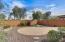 27030 W ESCUDA Drive, Buckeye, AZ 85396