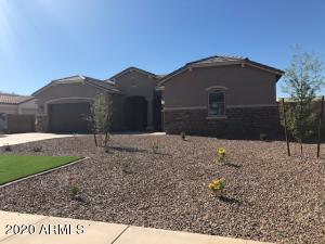 22379 E MUNOZ Court, Queen Creek, AZ 85142