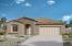 21175 W CYPRESS Street, Buckeye, AZ 85396