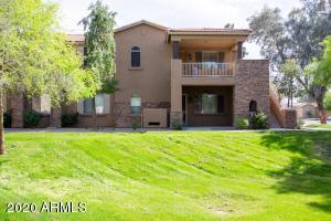 2155 N GRACE Boulevard, 124, Chandler, AZ 85225