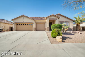 3346 W DESERT VISTA Trail, Phoenix, AZ 85083