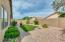 1232 W PINON Avenue, Gilbert, AZ 85233