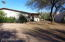 14412 N GALATEA Drive, A, Fountain Hills, AZ 85268