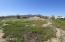 54502 W ADELE Road, Maricopa, AZ 85139