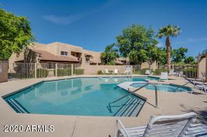 520 N STAPLEY Drive, 109, Mesa, AZ 85203