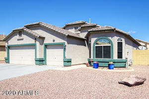 11510 E DARTMOUTH Street, Mesa, AZ 85207