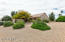20330 N WILDFLOWER Drive, Surprise, AZ 85374
