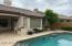 6438 E CLAIRE Drive, Scottsdale, AZ 85254