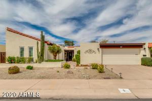 1500 N MARKDALE, 5, Mesa, AZ 85201