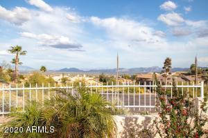 15920 E LANTANA Lane, Fountain Hills, AZ 85268