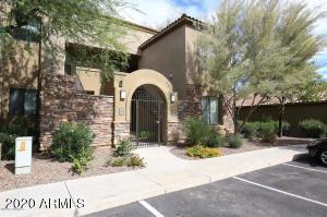 7027 N SCOTTSDALE Road, 104, Scottsdale, AZ 85253