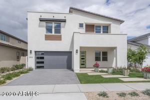 22762 E VIA DEL SOL, Queen Creek, AZ 85142
