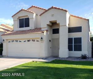 5117 E DRAGOON Avenue, Mesa, AZ 85206