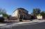 25191 W PARKSIDE Lane N, Buckeye, AZ 85326