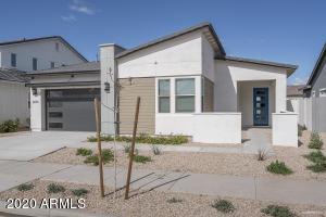 22714 E CALLE LUNA, Queen Creek, AZ 85142
