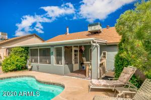 10121 W PASADENA Avenue, Glendale, AZ 85307