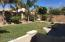2206 W PEAK VIEW Road, Phoenix, AZ 85085