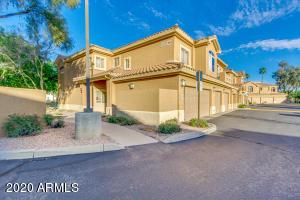 6535 E SUPERSTITION SPRINGS Boulevard, 165, Mesa, AZ 85206