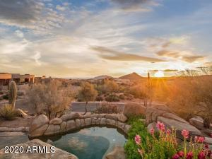 40021 N 106TH Place, Scottsdale, AZ 85262