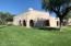 6917 E OSBORN Road, A, Scottsdale, AZ 85251