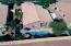 651 S PEPPERTREE Drive, Gilbert, AZ 85296