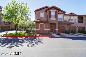 14250 W WIGWAM Boulevard, 1124, Litchfield Park, AZ 85340
