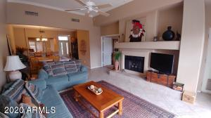 4015 N 78th Street, 102, Scottsdale, AZ 85251
