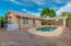 821 W SILVER CREEK Road, Gilbert, AZ 85233