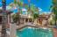 6278 N 31ST Way, Phoenix, AZ 85016