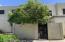 4859 W PALO VERDE Drive, Glendale, AZ 85301