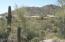14487 E CHARTER OAK Drive, Scottsdale, AZ 85259